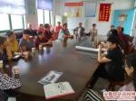 QQ图片20170905150007.jpg - 安徽经济新闻网