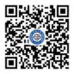 """""""安徽110""""微信自助报警平台上线 - 中安在线"""