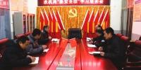 """太和县农机局开展新""""安全生产法""""培训 - 农业机械化信息"""