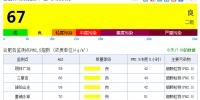 1 - 安徽网络电视台