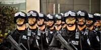 安徽公安扫黑除恶专项斗争再发力 - 公安厅