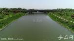 """国家重大水专项课题为巢湖水环境治理""""开药方"""" - 中安在线"""