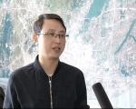 合安九铁路又有新消息了!安庆境内有7座高铁站 - 中安在线
