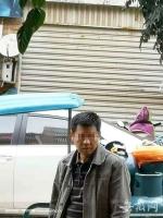 """杀妻男子潜逃21年 灵璧警方""""接力追凶""""奔赴云南抓人 - 安徽网络电视台"""