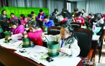A05031201 - 安徽网络电视台