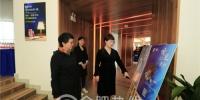 """庐阳区全新融媒体栏目 """"听·见庐阳""""正式上线 - News.Hefei.Cc"""