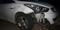 池州19岁高中生无证飙车撞死人 无证且严重超速 - 安徽网络电视台