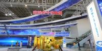 长三角:中国创新的发动机 - 中安在线