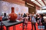 中俄拟在合肥共建国际大气光学研究平台 - 徽广播