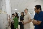市美术家协会艺术创作研讨会在合肥学院召开 - 合肥学院