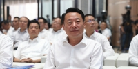安徽广播电视台启动5G+4K融合发展战略 - 徽广播