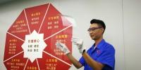 中国国产超薄360可弯曲玻璃震惊世界 - 中安在线
