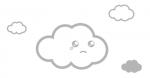 合肥蜀山法院开庭审理范某某等5人恶势力犯罪集团案 - 安徽网络电视台