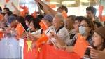 8月份安徽省CPI同比上涨2.5% 环比涨幅为1.2% - 徽广播