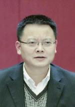 雍成瀚任安徽省人民政府外事办公室主任-新华网安徽频道 - 徽广播