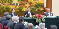 安徽:2020年起未装ETC车辆不再享受各项优惠 - 徽广播