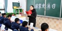 """""""小上海""""融入""""大上海"""" 界首在沪设离岸科创中心 - 徽广播"""