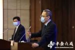 已拨付疫情防控资金总金额25.21亿元 - 徽广播